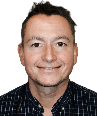 Bogdan Golebiak