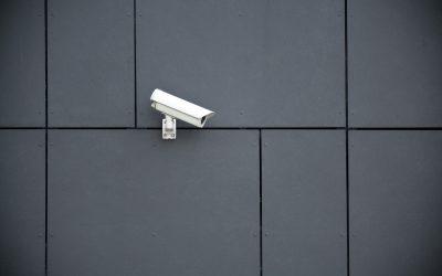 Öka säkerheten och trivseln i er bostadsrättsförening